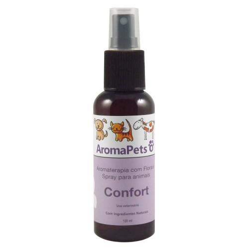 AromaPet Confort - 120 ml